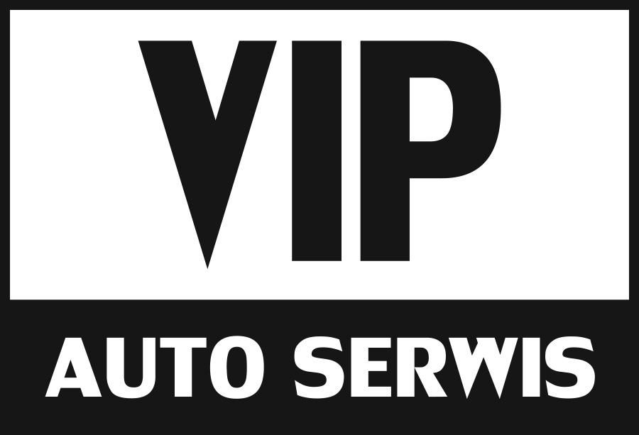 VIP Auto Serwis - BLACHARSTWO LAKIERNICTWO MECHANIKA